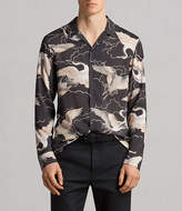 AllSaints Romaji Shirt