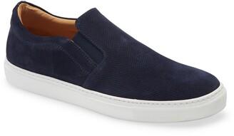 To Boot Mateo Slip-On Sneaker