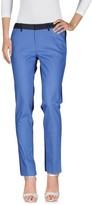 Pt01 Denim pants - Item 42554150