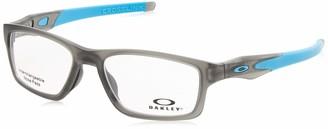 Ray-Ban Men's 0OX8090 Optical Frames