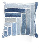 Brentwood Originals Denim Pillow