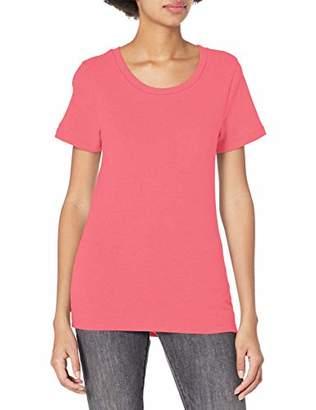 J.Crew Mercantile Women's Short Sleeve T-Shirt