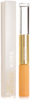 Michael Kors Sporty Citrus 0.17-Oz. Rollerball & Lip Gloss Duo - Women