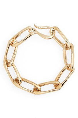 FARIS Classic Chain Bracelet