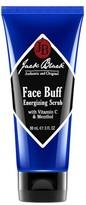 Jack Black Face Buff Energizing Scrub - 3 fl oz