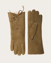 Frye Campus Lace Glove