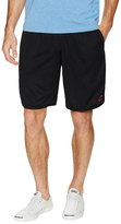 Umbro Knit Shorts