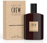 American Crew Americana Eau de Toilette 100ml