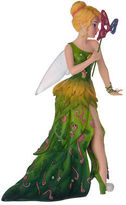 Disney NEW Haute-Couture Tinkerbell Masquerade Figurine