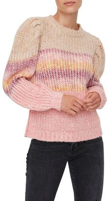 Vero Moda Pinar Balloon Knit