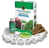 Williams-Sonoma Williams Sonoma AeroGarden Grow Anything 9-Pod Seed Kit