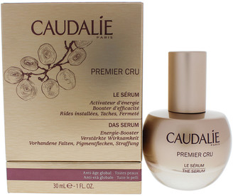 CAUDALIE 1Oz Premier Cru The Serum