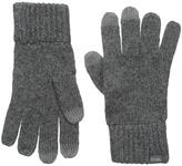 Coal The Randle Glove