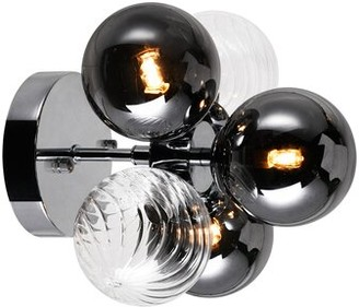 Orren Ellis Lighting Shop The World S Largest Collection Of Fashion Shopstyle