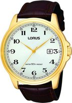 Lorus WATCHES Men's watches RS982AX9