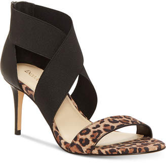 Enzo Angiolini Aydria Dress Sandals Women Shoes