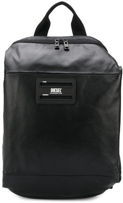 Diesel D-SUBTORYAL backpack