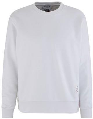 Thom Browne Back Stripe sweatshirt