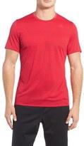 adidas 'Supernova' Climacool ® T-Shirt