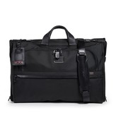 Tumi Alpha Garment Tri Fold Carry On Bag