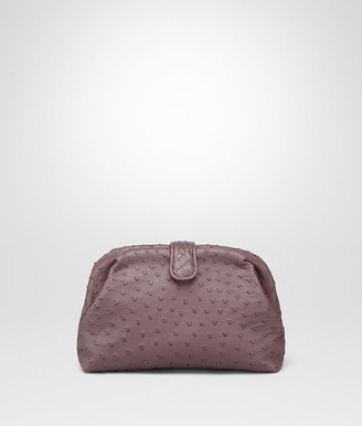 Bottega Veneta The Lauren 1980