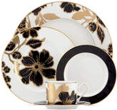 Lenox Minstrel Gold 5-Piece Place Setting