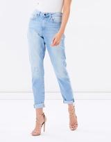 Mavi Jeans Cindy