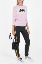 Wildfox Couture Nah Sports Jogging Trousers
