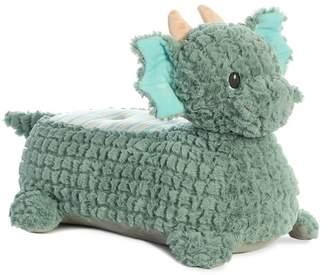 Aurora World Toys Dragon Ride On