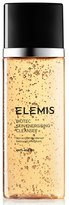 Elemis Biotec Skin Energizing Cleanser