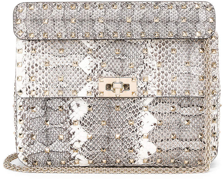 6c92c558a7 Valentino Handbags - ShopStyle