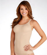 TC Fine Shapewear Medium Control Camisole