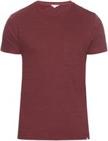 Orlebar Brown Sammy II cotton T-shirt
