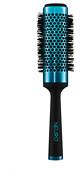 Paul Mitchell Neuro® Round Medium Titanium Thermal Brush