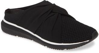 Eileen Fisher Xenia Sneaker Mule