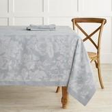 Bloom Jacquard Tablecloth