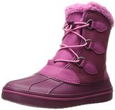 Crocs AllCast II Pull-On Boot (Toddler/Little Kid/Big Kid)