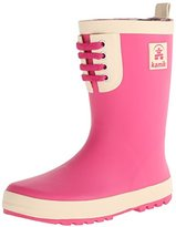 Kamik Raingame Rain Boot (Little Kid)