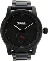 Nixon Wrist watches - Item 58027645
