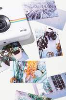 Polaroid Zink® Paper 30-Pack For Snap Camera at Free People