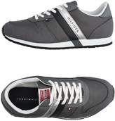 Tommy Hilfiger Low-tops & sneakers - Item 11289355