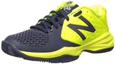 New Balance KC996V2 Tennis Youth Tennis Shoe (Little Kid/Big Kid)