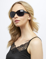 Monsoon Wendy Wrap Sunglasses
