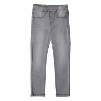 Esprit Girls Pants Jeans