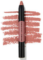 Marc Jacobs Le Marc Liquid Lip Crayon