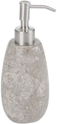 Aquanova - Conor Soap Dispenser - Beige