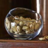 Sur La Table Nut Bowl