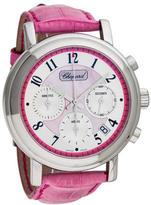 Chopard Elton John Mille Miglia Watch