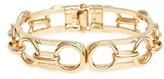 Nordstrom Women's Circle Link Bracelet