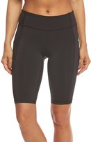 Lucy Women's Power Train Pocket Run Short 8153618
